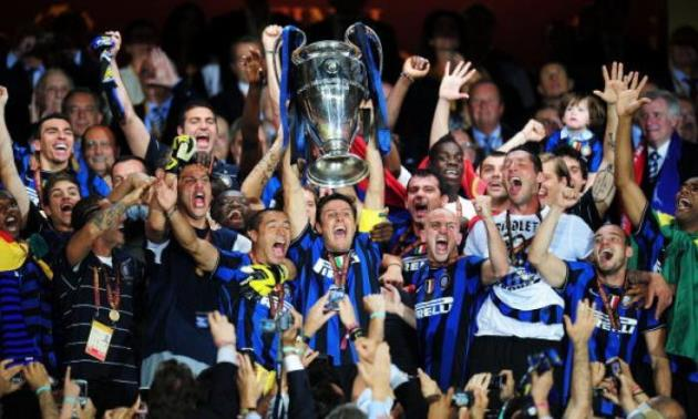 Which team has won the most European trophies? Successful clubs revealed as Bayern Munich win the Champions League - Bóng Đá