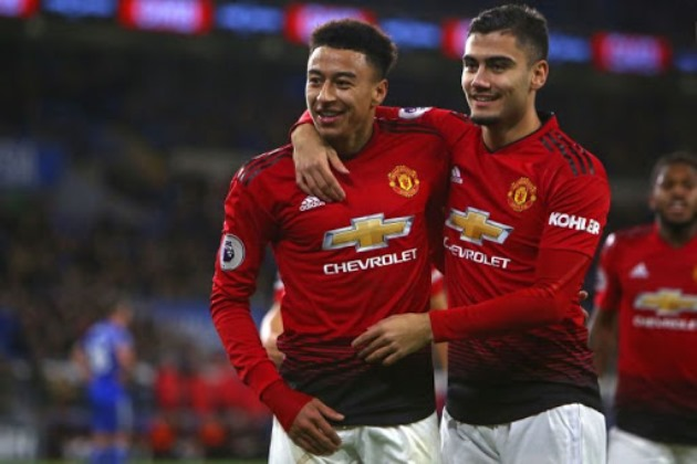 Manchester United might need to offload six more players this summer - Bóng Đá