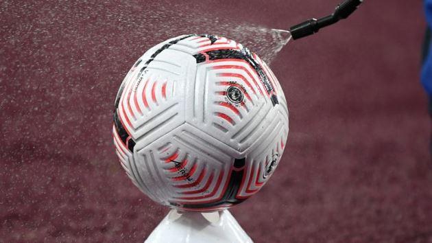 Premier League: Four positive coronavirus cases in latest testing - Bóng Đá