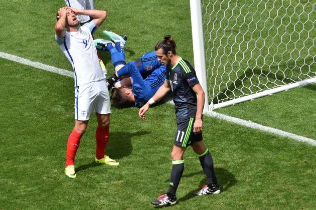 Nc247info tổng hợp: Mourinho vẫn than phiền