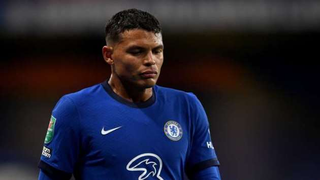 Lampard praises Silva's 'perfect' Chelsea debut - Bóng Đá