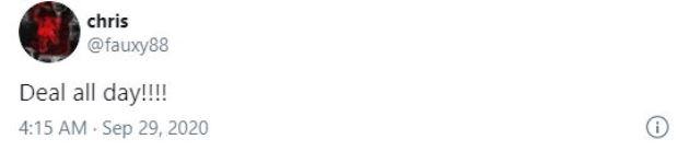 Fan MU phản ứng về Sarr - Bóng Đá