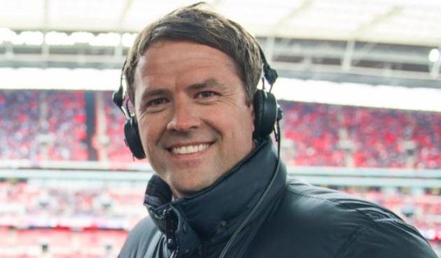 Michael Owen claims Chelsea FC star created 'fear' with his display - Bóng Đá
