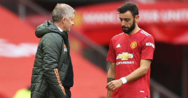 Gary Neville names four Man Utd stars key to 'massive mentality shift' - Bóng Đá