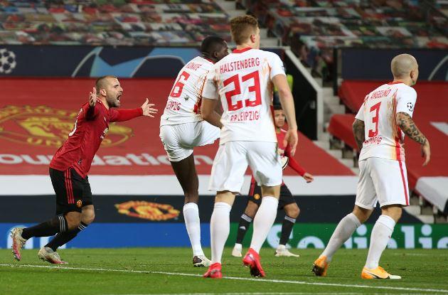 5 cầu thủ Man Utd xứng đáng được ghi nhận nhiều hơn nữa - Bóng Đá