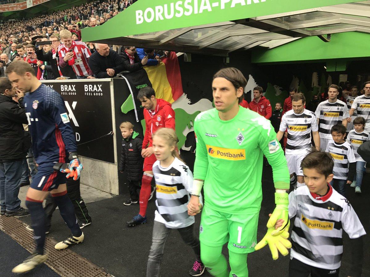 Ảnh: Bayern - Bóng Đá