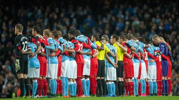 Tâm điểm Sunderland vs Manchester United: Bất bại làm gì khi không biết chiến thắng - Bóng Đá