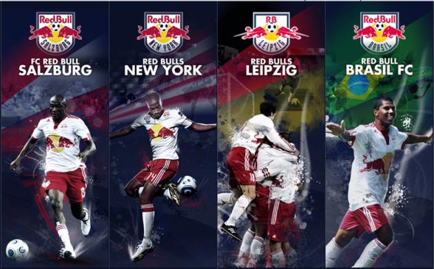 Sốc: UEFA có thể loại Leipzig khỏi Champions League - Bóng Đá