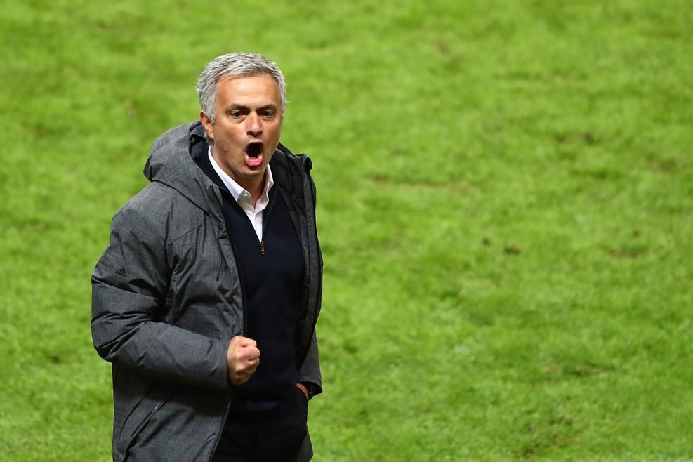 Champions League, chúng tôi quay trở lại! - Bóng Đá