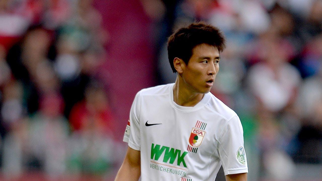 Top 10 cầu thủ Châu Á xuất sắc nhất tại Bundesliga: Vùng trời Nhật - Hàn - Bóng Đá