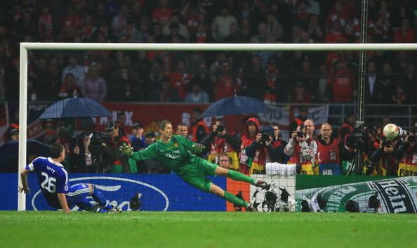 Có Neymar, PSG cần thêm những gì để vô địch Champions League? - Bóng Đá