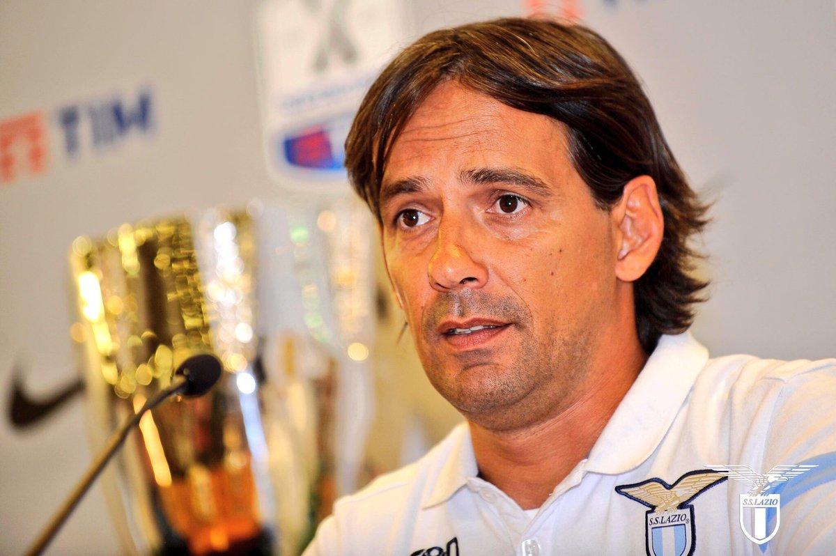 01h45 ngày 14/05, Juventus vs Lazio: Lấy gì cản Juve? - Bóng Đá