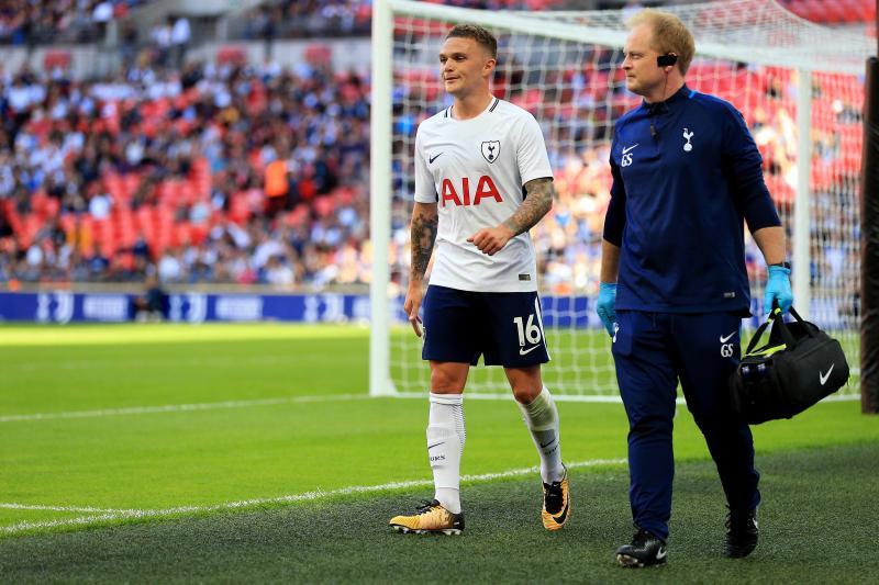 TRỰC TIẾP Newcastle vs Tottenham: Đội hình chính thức - Bóng Đá