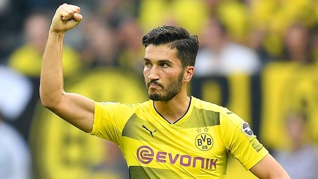 Đội hình tiêu biểu vòng 2 Bundesliga 2017/18: Hoàng tử trở lại - Bóng Đá
