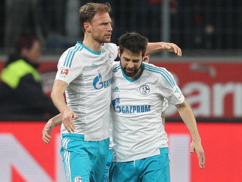 Bundesliga: Những cái tên có thể ra đi ngày cuối TTCN - Bóng Đá