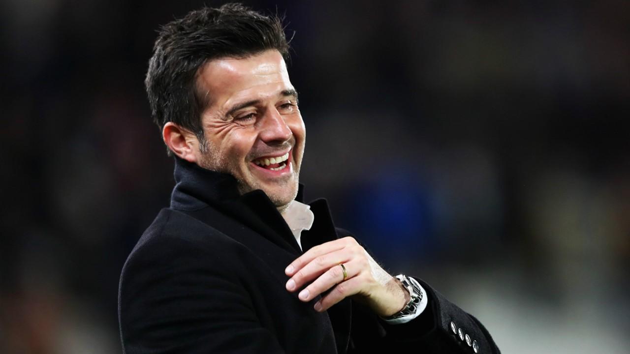 Góc nhìn ngược: Với Marco Silva, Man City đừng mơ đến 3 điểm - Bóng Đá