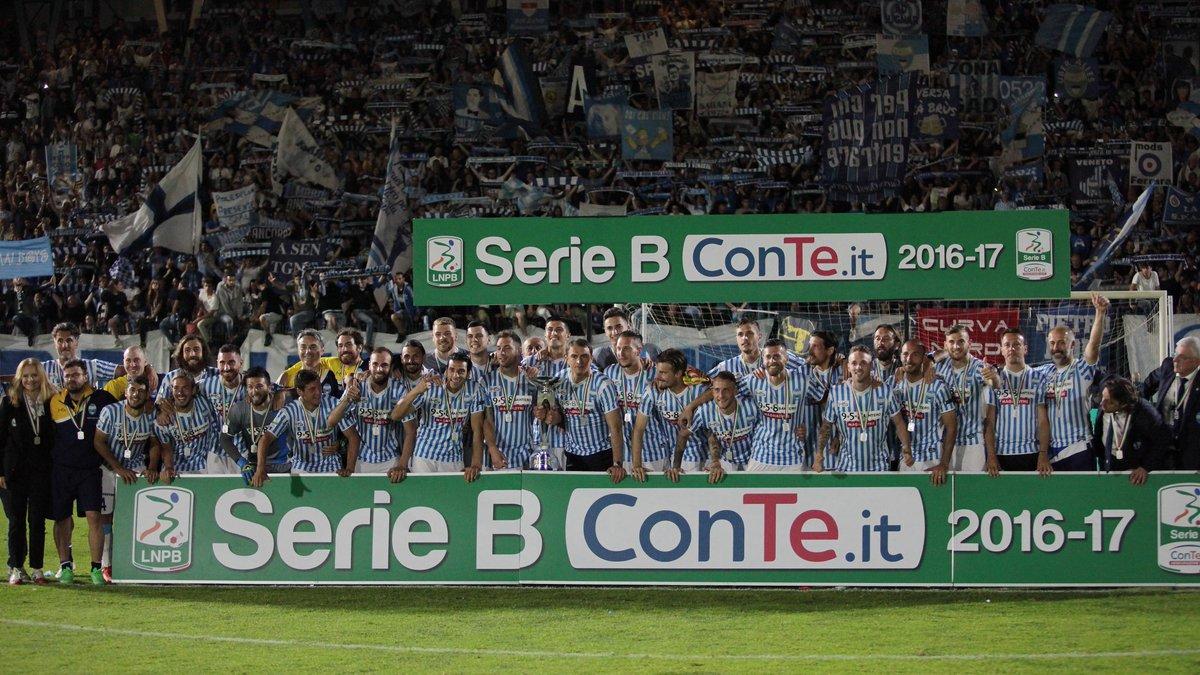 Vé mùa tại Serie A, tăng, giảm và nguyên nhân - Bóng Đá