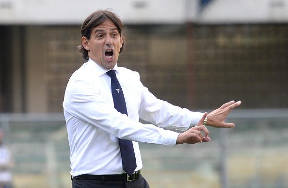 Ai được xem là Antonio Conte 2.0? - Bóng Đá
