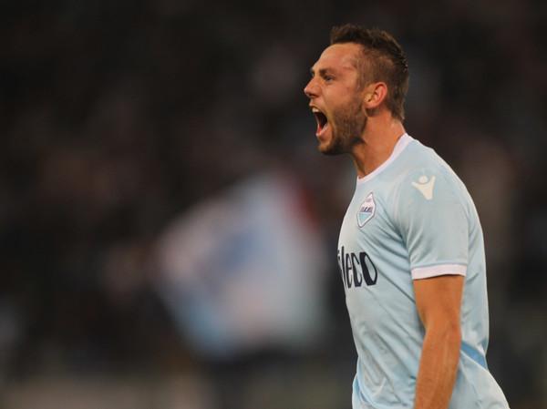 Juventus thất bại, Liverpool buồn chẳng kém - Bóng Đá