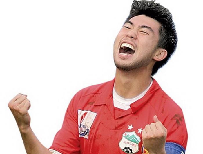 FIFA xem xét thay đổi luật, Yohan Cabaye có thể khoác áo tuyển Việt Nam? - Bóng Đá