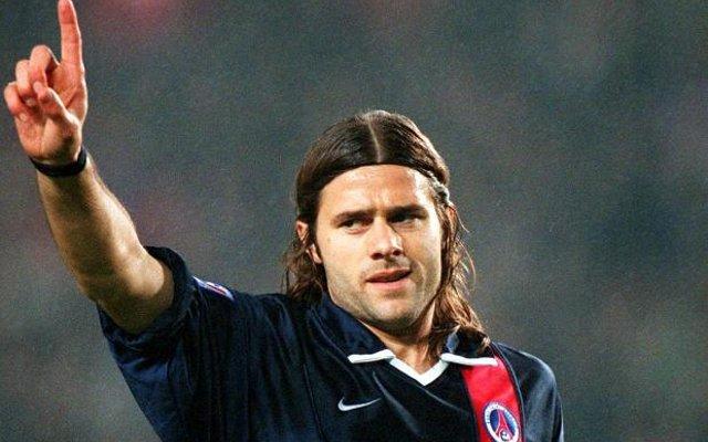Không chỉ Mourinho, PSG còn nhắm hàng loạt HLV 'thượng hạng' - Bóng Đá