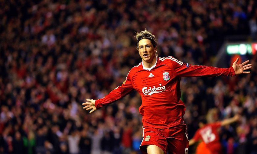 Fernando Torres có thể trở lại Premier League vào Tháng Giêng - Bóng Đá
