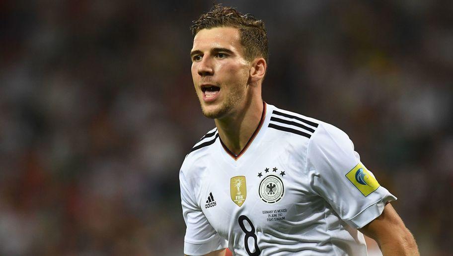 TIẾT LỘ: Hàng hot Bundesliga sẽ về Liverpool - Bóng Đá