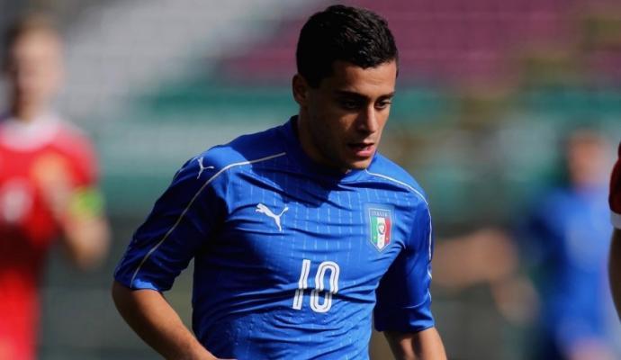Man United lại tìm đến Inter để 'cướp' người - Bóng Đá