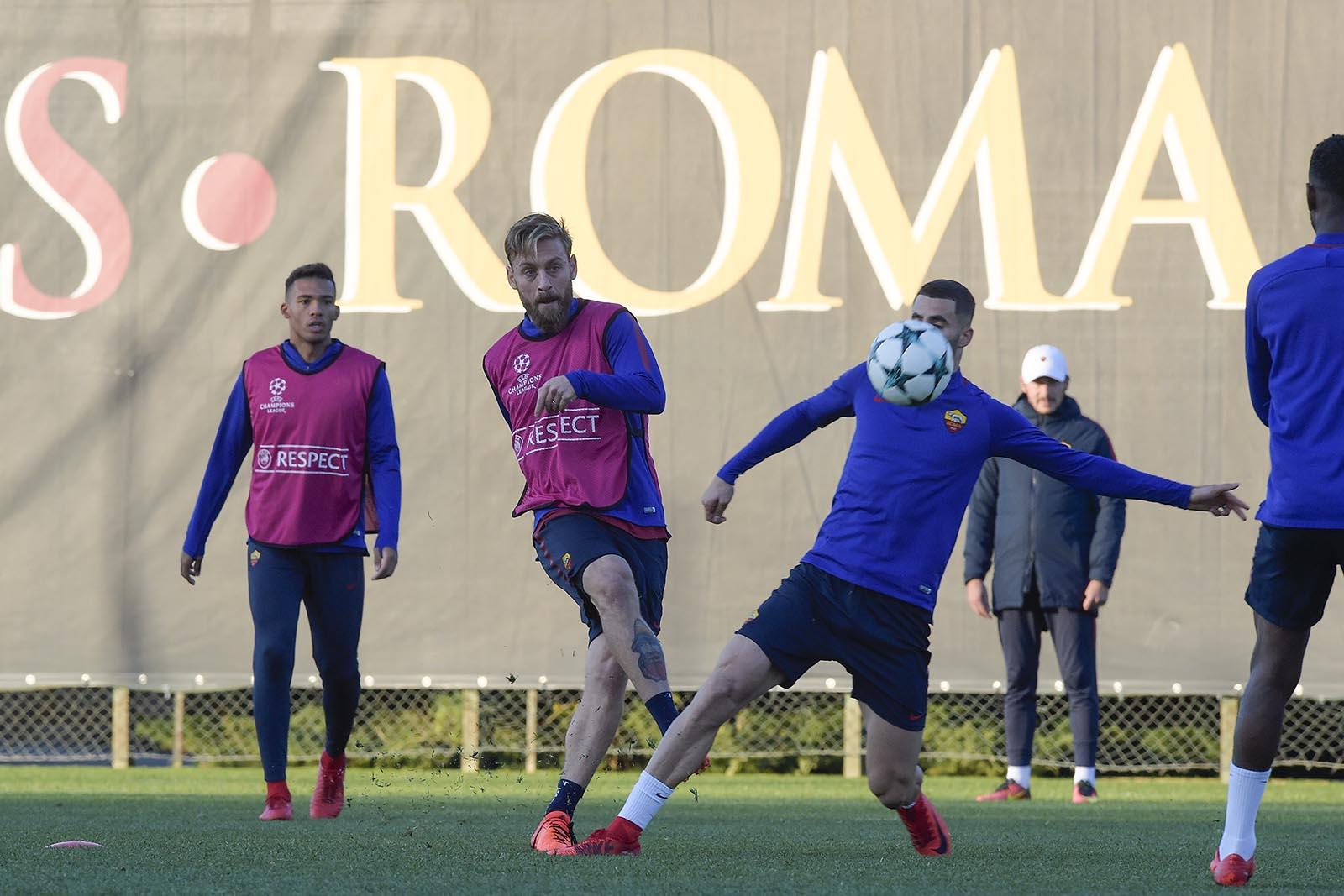 Vừa lên đỉnh cùng Inter, Spalletti đã bị họ trò cũ kể tội - Bóng Đá
