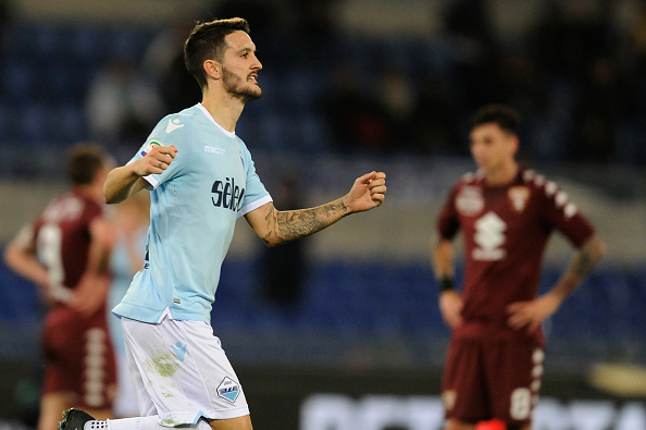 SỐC với thủ thành xuất sắc nhất Serie A hiện tại - Bóng Đá