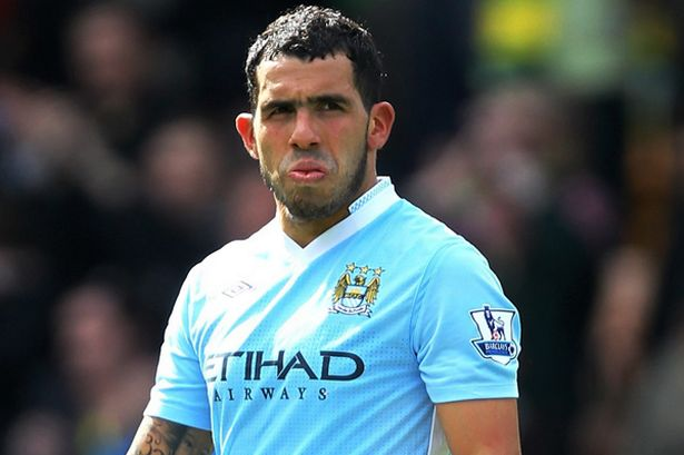 Cướp Sanchez trước 'mũi' Man City, màn trả thù ngọt ngào của Quỷ? - Bóng Đá