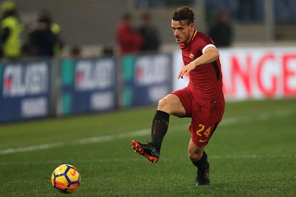 Chọc giận Roma, Benevento thảm bại trong ngày Sagna ra mắt - Bóng Đá