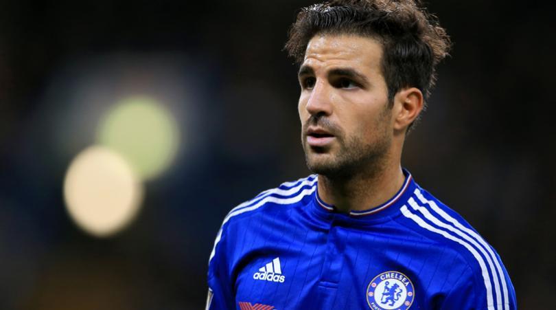 10 cầu thủ nổi tiếng, ra sân nhiều nhưng vẫn 'lỡ hẹn' Champions League - Bóng Đá