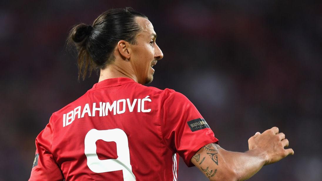 10 cầu thủ nổi tiếng, ra sân nhiều nhưng vẫn lỡ hẹn Champions League - Bóng Đá