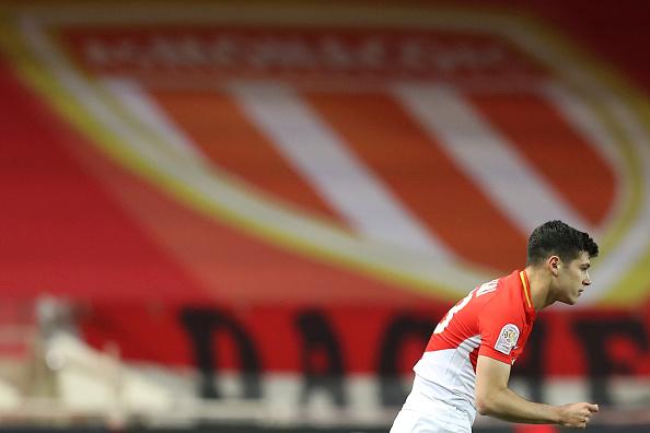Ra mắt Monaco, 'thần đồng' Italia đi vào lịch sử - Bóng Đá