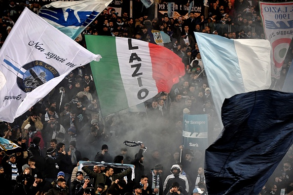 Lập hattrick, Immobile hủy diệt Steaua Bucharest tại Olimpico - Bóng Đá