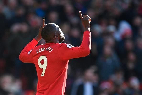 5 điểm nhấn Man United 2-1 Chelsea - Bóng Đá