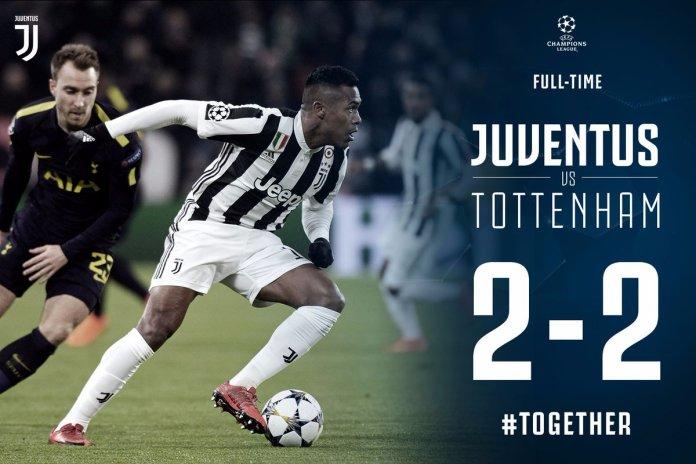 Cơ hội đi tiếp của PSG còn cao hơn cả Juve - Bóng Đá