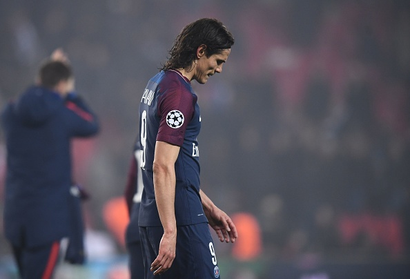 Chấm điểm PSG sau trận Real: Điểm sáng 'tử huyệt' - Bóng Đá