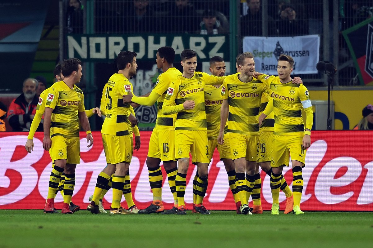 5 cuộc chiến hấp dẫn đêm nay tại Europa League - Bóng Đá