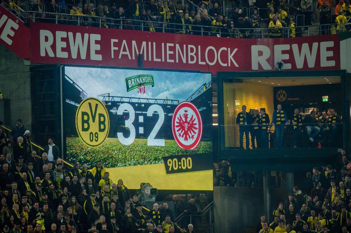Batshuayi lập cú đúp, Dortmund 'nghẹt thở' giành thắng lợi phút bù giờ - Bóng Đá