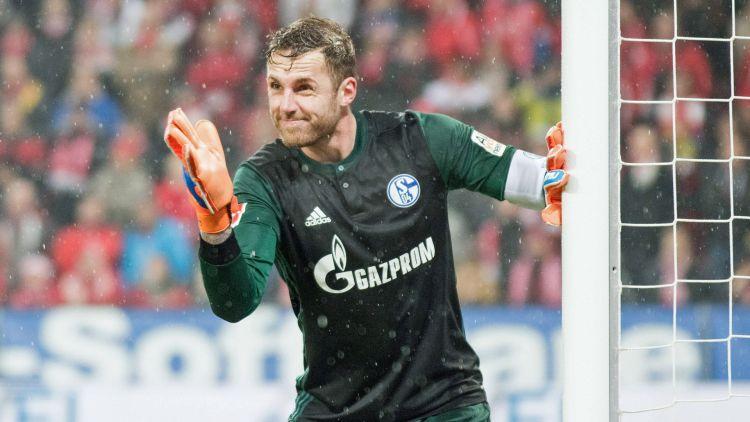 Đội hình tiêu biểu Bundesliga vòng 26: 'Hùm xám' và 'Hoàng đế xanh' thống trị - Bóng Đá