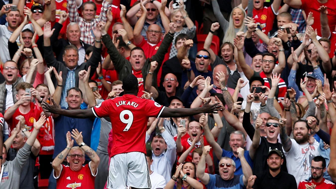 10 thống kê đáng chú ý trước vòng 32 Ngoại hạng Anh: Rooney 'cứu rỗi' giải đấu