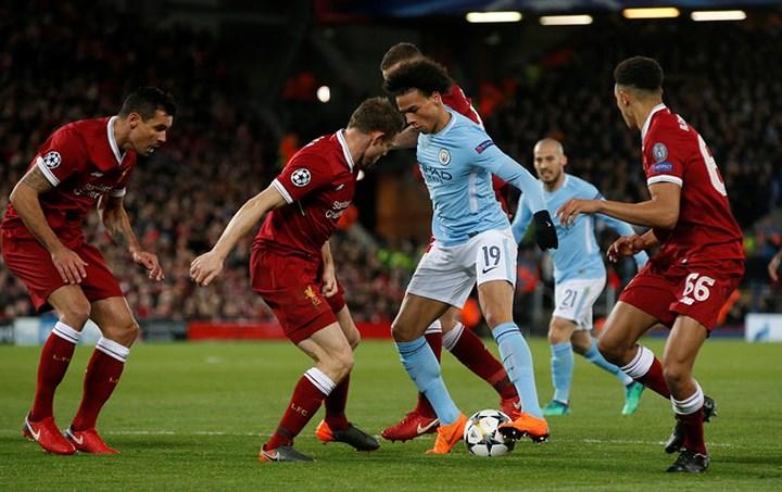 01h45 ngày 11/04, Manchester City vs Liverpool: Quá muộn để sửa sai - Bóng Đá