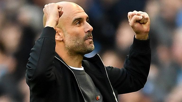 5 lý do Man City sẽ lội ngược dòng trước Liverpool - Bóng Đá