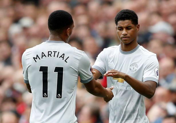 Góc nhìn: 'Trảm' Sanchez, Man Utd mới mơ đến chung kết Cúp FA - Bóng Đá