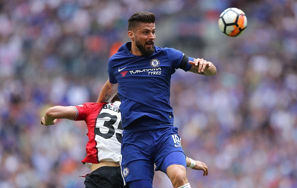 TRỰC TIẾP Chelsea 0-0 Southampton: The Blues vô duyên (Hiệp 1) - Bóng Đá