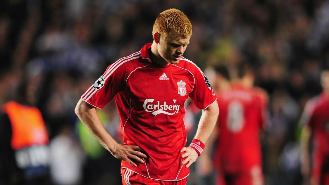 Salah và những cầu thủ từng khoác áo cả Liverpool và Roma - Bóng Đá