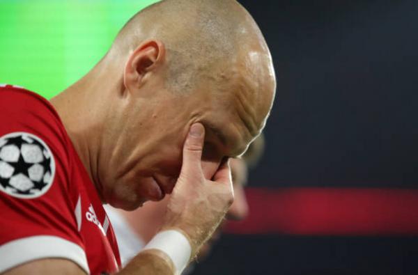 5 điểm nhấn Bayern 1-2 Real Madrid: Zidane táo bạo; 'Thuộc địa' của Kền kền - Bóng Đá