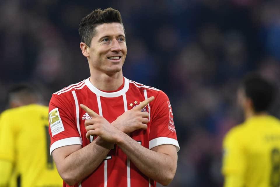 Lật đổ Real Madrid, Bayern phải làm được những điều này - Bóng Đá